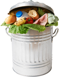 LIFE food waste platform meeting to explore solutions for prevention