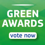 GREEN AWARDS 2017